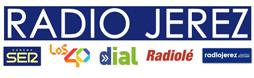 Grupo Radio Jerez, Cadena Ser