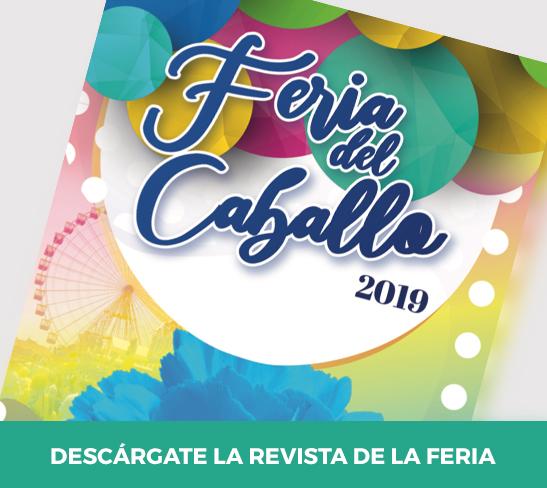 Revista de la Feria